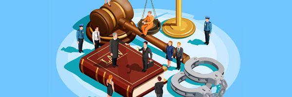 Juiz de Garantias: é necessário? Vale a pena?