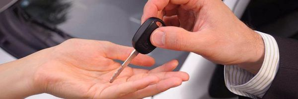 Comprador deve transferir veículo adquirido para seu nome sob pena de ter que indenizar