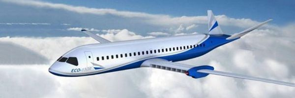 Abuso do cancelamento do bilhete de volta por não comparecimento no voo de ida - Direito do Consumidor