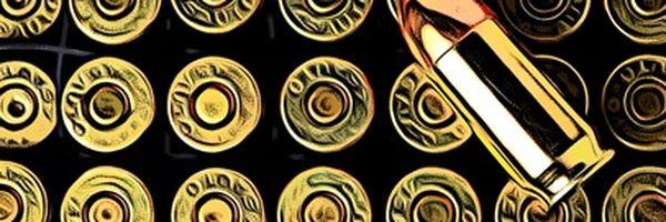 Quantas munições o cidadão pode adquirir por ano?