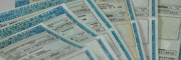 Apreensão de passaporte e CNH de devedores é inconstitucional, diz PGR