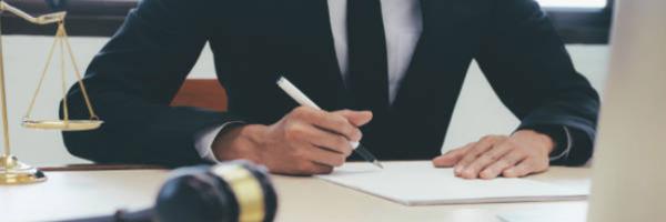 Atenção! Advogado pode inscrever nome de cliente devedor em Serasa e SPC sem infração ética