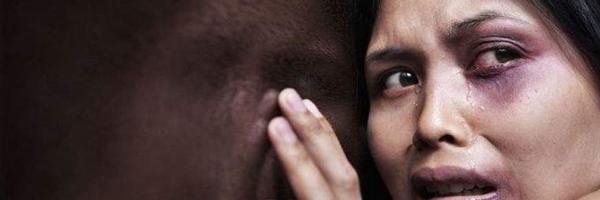 Conselho Pleno decide que violência contra a mulher impede inscrição nos quadros da Ordem