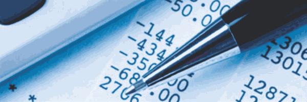 STJ afasta cobrança de juros sobre multa anistiada pelo Refis