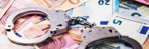 Crimes nas relações de consumo e justa causa para a ação penal