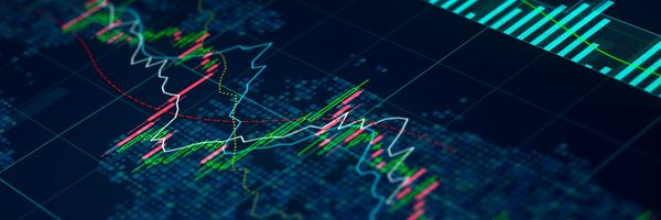 Insider Trading: Análise sobre o caso Sadia-Perdigão