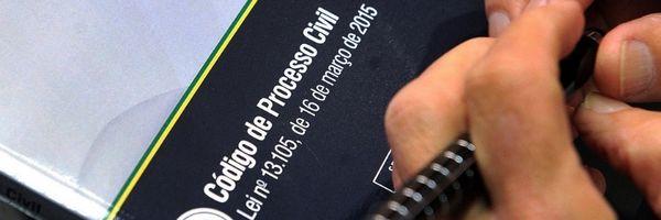Depoimento colhido sob o novo CPC em precatória expedida antes de 2015 deve ser degravado pelo juiz deprecante