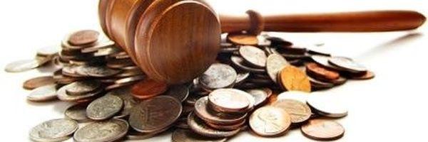 Honorários advocatícios contratuais podem ser incluídos na execução de contrato de locação em shopping