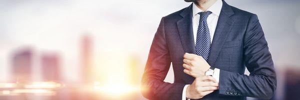 14 cursos online obrigatórios para advogados