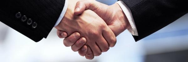 Justiça Federal divulga manual de mediação e conciliação