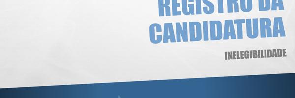 Ação de Impugnação do Registro da Candidatura - AIRC