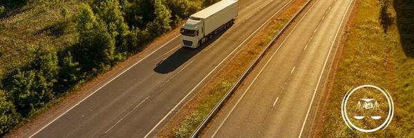 Documento Eletrônico de Transporte (DT-e) é sancionado em Lei
