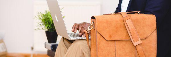 Advocacia home office: como fazer da sua casa o seu escritório