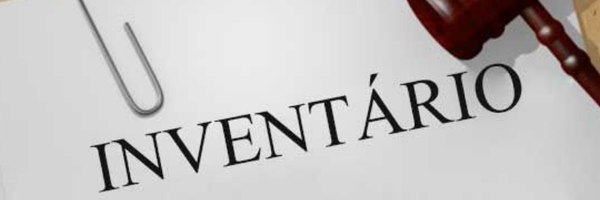 Inventário em tempos de Pandemia, como agir?