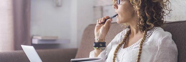 5 erros que você pode cometer na hora de se aposentar (e como evitá-los)!