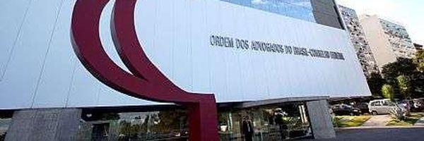 OAB desiste de acordo e pode ser condenada por cartel no CADE