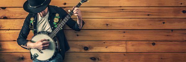 Direitos autorais da música