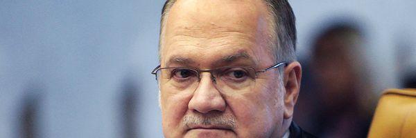Ministro suspende decisão que determinou novo júri para apenas um dos crimes imputados ao réu