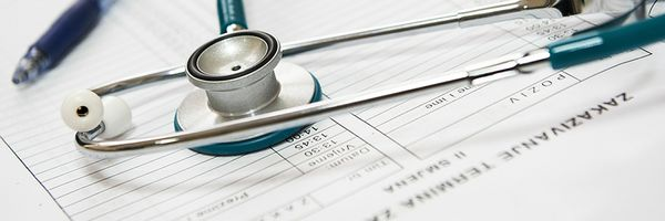 O Estado pode obrigar um cidadão a um procedimento de saúde?