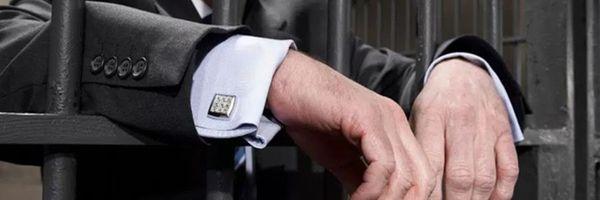 Advogado é retirado à força pela PM em Sessão de Julgamento no Fórum Regional do Imbuí em Salvador