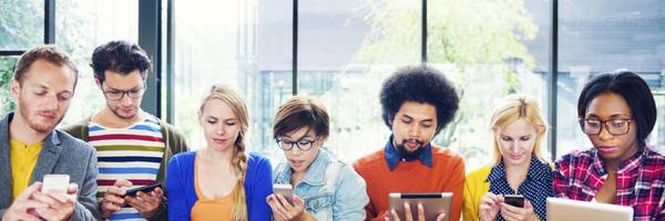 4 experiências ou habilidades valorizadas em jovens profissionais