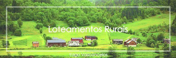 O parcelamento do solo rural para fins não agrários