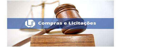 [Modelo] Ação de cobrança cumulada com multa à Administração Pública por descumprimento do contrato