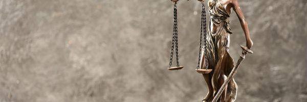 18 Benefícios Garantidos em Lei para Pacientes com Câncer