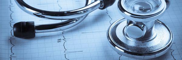 Disputa contra planos de saúde aumenta na Justiça