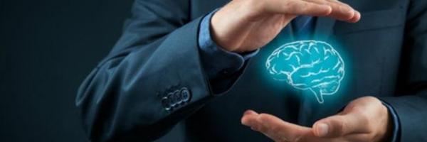 Nervos de aço: advogados precisam ter inteligência emocional para vencer na profissão