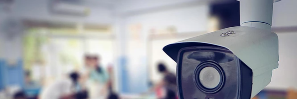 Proteção de Dados Pessoais: O que escolas devem fazer para começar o ano em conformidade com a LGPD?