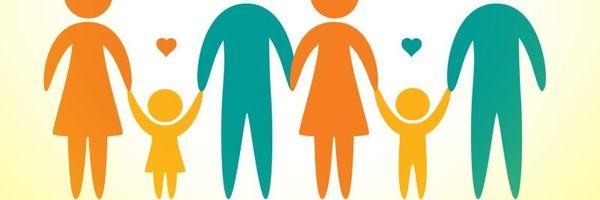 Reconhecimento de paternidade socioafetiva em cartório. Como funciona?