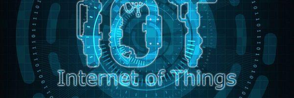 Número de dispositivos IoT infectados aumenta 100% em um ano