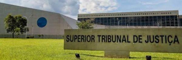 Prisão como incentivo à delação é tortura,afirma Nefi Cordeiro, do Superior Tribunal de Justiça