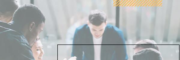 Contrato de Vesting: o melhor para sua startup