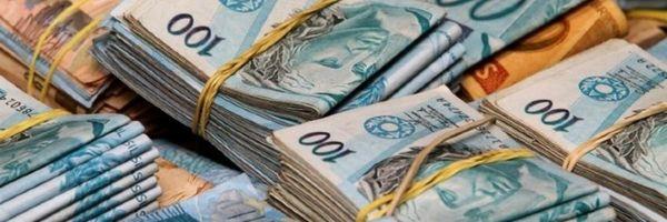 Justiça desbloqueia 21 mil reais penhorados de executado, em ação de execução fiscal