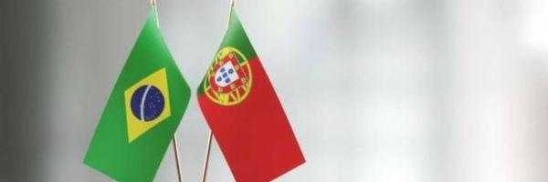 Advocacia em Portugal. Como é advogar na Europa?