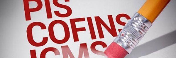 Pis/Cofins: TRF-3 define exclusão total de ICMS do cálculo de PIS/Cofins