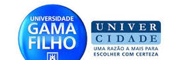 Ex-aluno da Gama Filho, obtém judicialmente emissão do diploma!