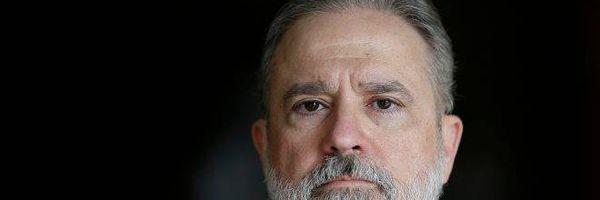 Comentários Jurídicos sobre a escolha do Novo Procurador Geral da República Augusto Aras