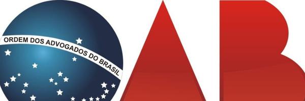 Instituto quer que OAB mude de nome para 'Ordem da Advocacia Brasileira'