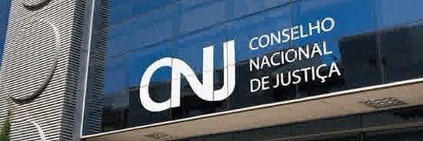 CNJ proíbe magistrados, servidores e estagiários do Judiciário de expressarem opinião discriminatória.