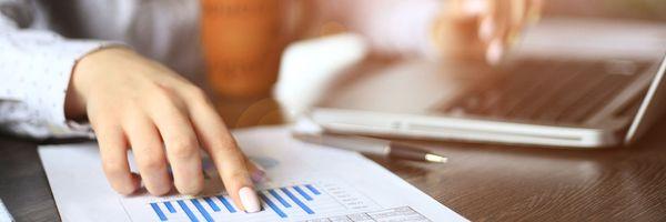 Particularidades do Fundo de Investimento em Participações