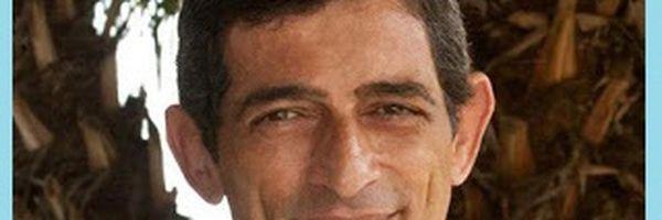 Justiça não encontra bens da API sumidos na gestão de Sérgio Redó