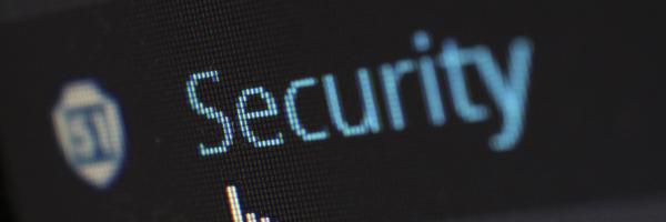 Segurança da informação e monitoramento corporativo em tempos de LGPD