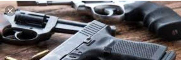 TRF4 diminui pena com base em novo regulamento sobre armas de fogo
