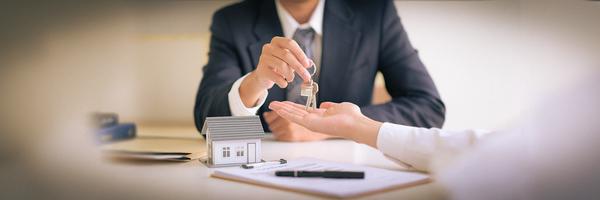 Como comprar um imóvel por procuração pública? Saiba tudo neste artigo.