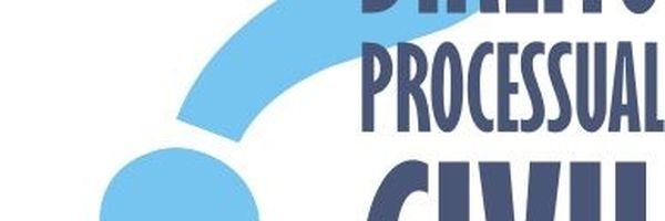 Base de Direito Processual Civil para OAB