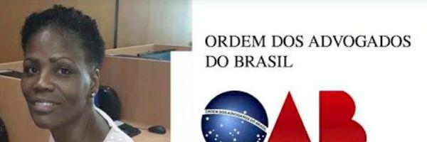 As algemas do despreparo: a prisão da Dr. Valéria Lúcia sob os aspectos jurídico e racial