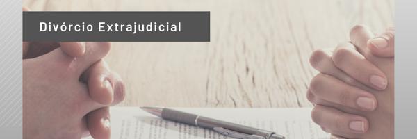 Divorcio extrajudicial